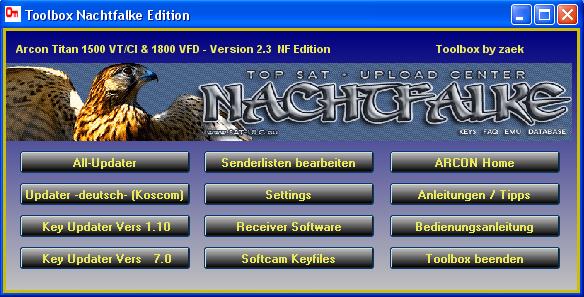 nextbox 3.0 hd pvr manual